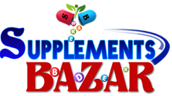 SUPPLEMENTS BAZAR